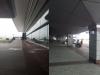 aeropuerto-jose-francisco1