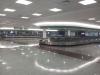 aeropuerto-jose-francisco2