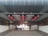aeropuerto-jose-francisco4