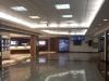 aeropuerto-jose-francisco5